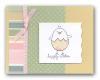 Good_egg_2