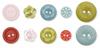 Button_bouquet_preview